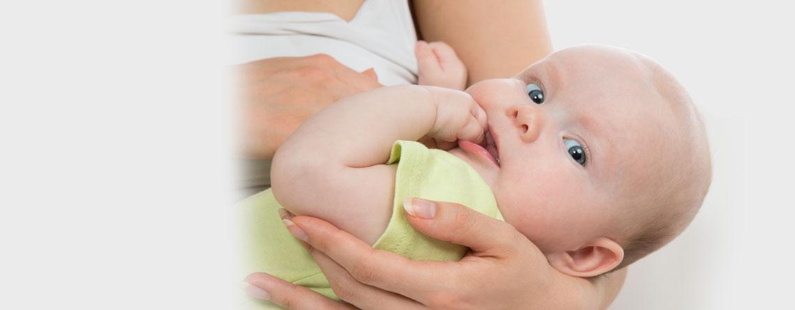 Tongue-tie Resources for Parents